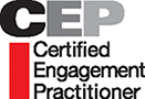 Certified Engagement Practitioner